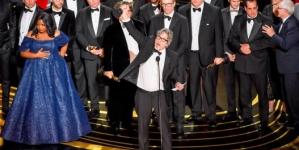 Dodjela Oscara: 'Zelena knjiga' proglašena za najbolji film, najviše nagrada osvojio 'Bohemian Rhapsody'