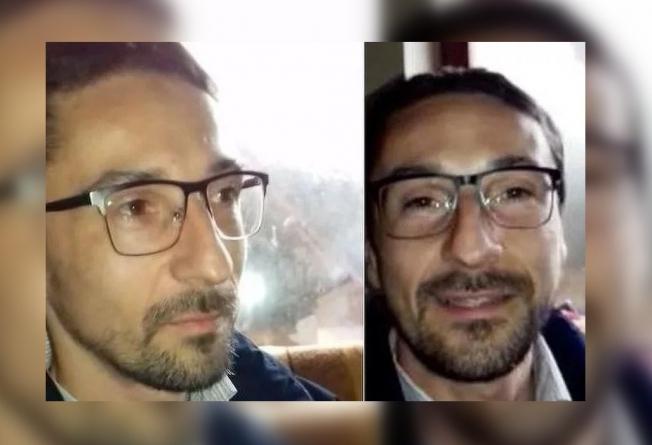 Policija traga za Edinom Gačićem zbog ubistva pripadnika FUP-a