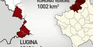 Detaljni sporazum između Kosova i Srbije procurio u javnost