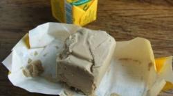 Kvasac i šećer su kombinacija iz pakla: Evo kako uništavaju naše tijelo