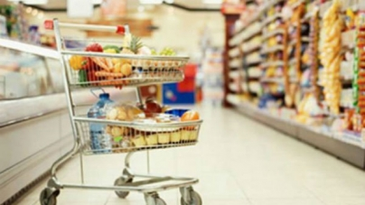 Stan i hrana poskupjeli u januaru, pojeftinila odjeća i obuća