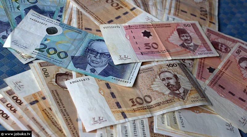 Hoće li radnici u FBiH naljeto konačno dobiti veće plaće: Cilj je minimalac iznad 600 KM