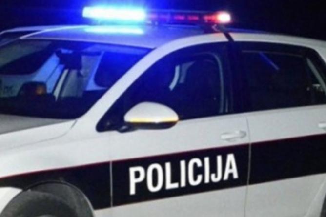 Policija i dalje traga za ubicom pripadnika FUP-a