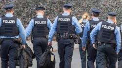 Upadaju u kuće i hapse zbog rada na crno: Panika među radnicima u Njemačkoj