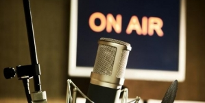Danas Svjetski dan radija