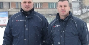 Tuzla City u Ulcinju počinje završnu fazu uigravanja za nastavak Premijer lige BiH