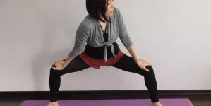 Japanski stručnjak za mršavljenje: Ova vježba istezanja skida salo sa stomaka i liječi bol u kičmi!