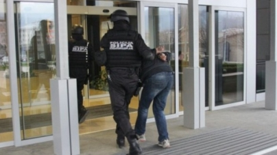 SIPA u Banjoj Luci uhapsila Duška Suvara zbog zločina nad Bošnjacima