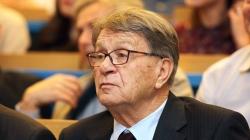 """Ćiro Blažević: """"Ponosan sam na Prosinečkog, ali ja bih probao da zadržim Vranješa u reprezentaciji"""""""