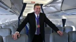 Chris Gabriel: BiH je najčuvanija evropska tajna o kojoj stranci imaju pogrešnu percepciju