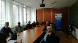 Grad Tuzla: Potpisani sporazumi o izgradnji deset novih stambenih objekata
