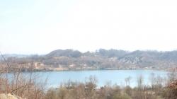 """Čišćenje jezera """"Kop"""" i druženje povodom Međunarodnog dana voda kao vid borbe protiv izgradnje šljačišta"""
