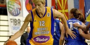 Još jedno priznanje za slavnu Raziju Mujanović