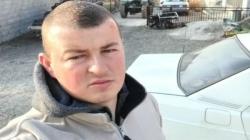 Mladić koji je napao povratnika u Prijedoru pušten na slobodu