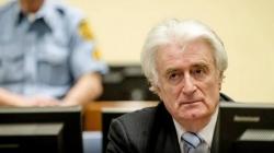 BiH u iščekivanju presude Radovanu Karadžiću