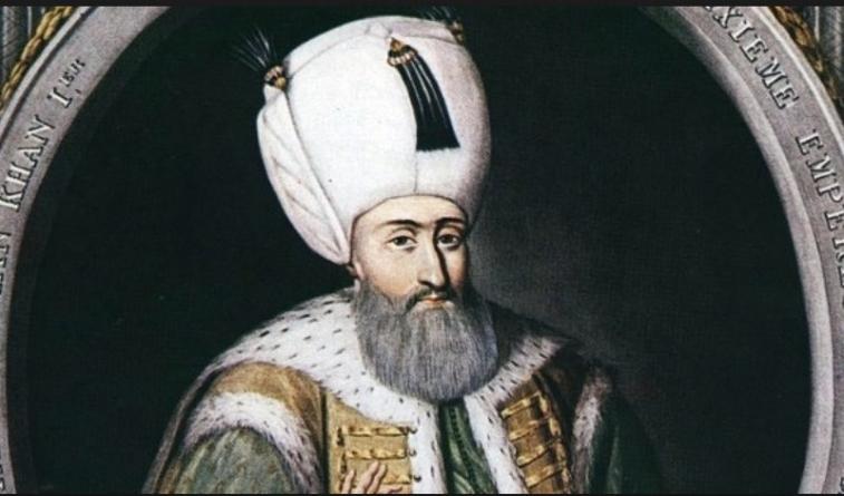 Tri posljednje želje sultana Sulejmana Veličanstvenog šalju moćne poruke
