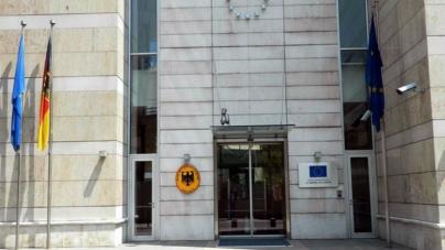 Ambasada Njemačke u BiH se oglasila o neprihvatanju OSD certifikata