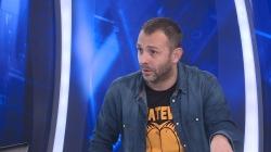 Avdo Avdić pozvan na saslušanje u Tužilaštvo BiH