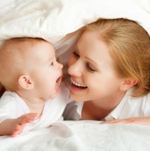 Bolesno srce nasljeđuje se od majke