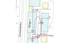 Centralno grijanje Tuzla:Obavještenje o radovima u ulici Maršala Tita br. 70