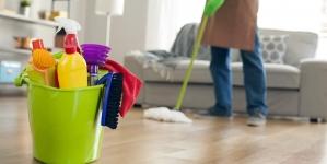 Koliko često treba mijenjati posteljinu, prati peškire, wc šolju…