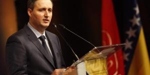 SDP BiH: U Srebrenici kandidirati jednog kandidata probosanskih stranaka