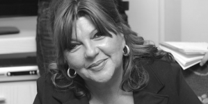 Iznenada preminula novinarka Divna Karleuša