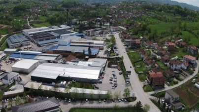 Fabrika u Gračanici traži 100 radnika
