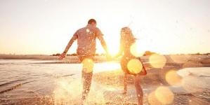 Sedam savjeta koji pomažu da spasite vezu kad nestane povjerenja
