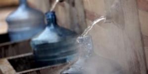 U Tuzli kontrolisan kvalitet vode na 9 javnih česmi, 3 zdravstveno neispravne