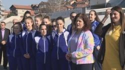 """Obilježena 30. godišnjica titule prvaka Evrope KK """"Jedinstvo Aida"""" Tuzla"""