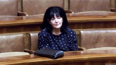 Hoće li se Mirjana Marković vratiti u Srbiju?