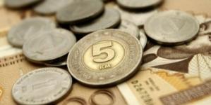 Radnici u FBiH prijavljuju isplaćivanje plaća u kešu, ali ne sarađuju s inspektorima