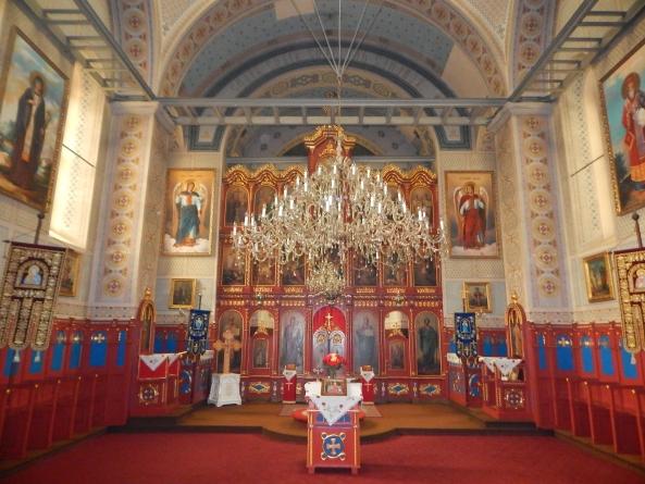 Pravoslavci započinju post koji se završava Vaskrsom 28. aprila