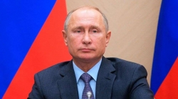 Vladimir Putin potpisao zakon protiv lažnih vijesti