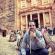 Tri puta dao je otkaz da bi radio ono što voli: Mladić iz BiH zarađuje dok putuje, obišao gotovo 50 zemalja