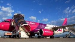 Pada broj putnika u Tuzli zbog odluke Wizz Aira