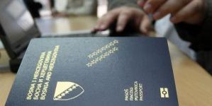 Radnici i stručnjaci iz BiH uskoro brže do viza i zaposlenja u Njemačkoj?