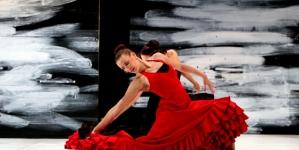 """Pečuški balet """"Carmen"""" u Narodnom pozorištu Tuzla"""