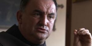 Mirko Majdandžić: Kad bismo živjeli s toliko žara s koliko kolo igramo, mi bismo državu okrenuli