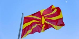 Predsjednički izbori u Sjevernoj Makedoniji