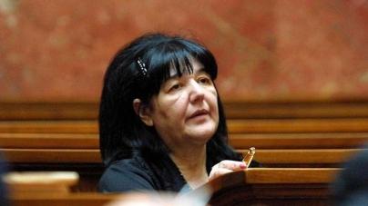 Preminula Mira Marković, udovica Slobodana Miloševića