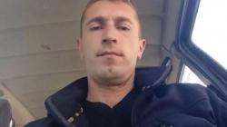 Zenica: Potraga za nestalim Senahidom Čegom nastavlja se i danas