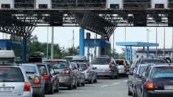 Planirate da putujete za 1. maj: Očekuju se velike gužve na granicama, koristite sporedne prelaze