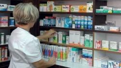 """6. maja štrajk upozorenja magistara farmacije u TK: """"Želimo ravnopravan odnos"""""""