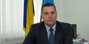Dvije opcije za formiranje vlasti u TK, čekaju se i izbori u SDP-u
