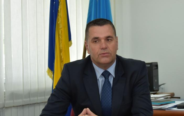 Gutić: Mi smo ozbiljna stranka, poziv SDP-a i Naše stranke je neozbiljan