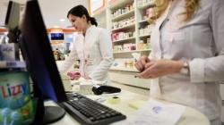 Farmaceuti sa područja TK: Početkom maja moguć štrajk