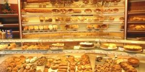 Zbog nedostatka kvalificirane radne snage u BiH počele se zatvarati i pekare