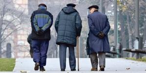 Uskoro novo povećanje penzija u FBiH?